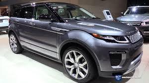 2018 land rover evoque release date. contemporary date release date range rover evoque 2018 interior to land rover evoque release