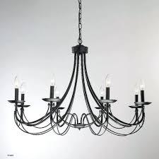 candle hanging chandelier ceiling hanging candle holders elegant ikea candle chandelier elegant design
