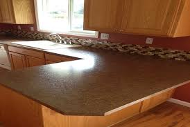 laminate countertops macadam floor and design with regard to plastic countertop 1