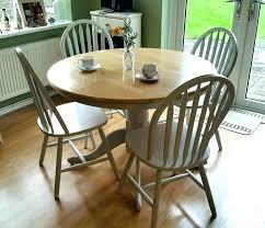 farm kitchen table sets farm style kitchen table farmhouse style kitchen table and chairs round farmhouse