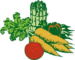 Image result for vegetable garden animated