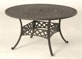 extraordinary lazy susan table lazy susan round table top