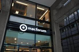 Mac-Forums.com - Home, facebook