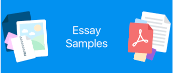 excellent ideas for creating benefits of writing essays full body work out on a regular basis decreases diastolic blood pressure which is the pressure in blood vessels amid heartbeats when the heart is at rest