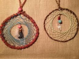 How Dream Catchers Are Made 100 best Dream catchers images on Pinterest Dream catchers 84