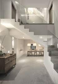 Die katze tritt die treppe krumm. Lei House In Tonglu Schiefer Hotel Gastronomie Baunetz Wissen