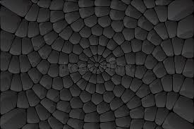 dark stone floor texture. Download Abstract Dark Wall. Black Stone Texture. Stock Vector - Illustration Of Floor, Floor Texture