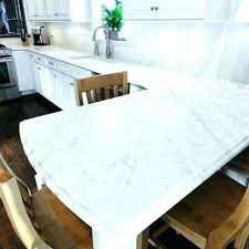 white marble countertops cost marble marble cool marble nice marble kitchen 7 marble home design ideas marble cost white marble countertop cost white