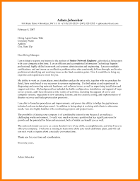 Process Safety Engineer Cover Letter Water Truck Driver Sample