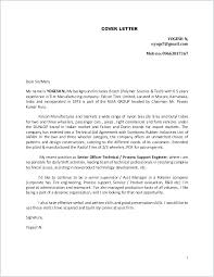 Crna Resume Gorgeous Cv Cover Letter Model Letter Of Explanation Sample Crna Cover Letter
