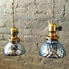 mercury glass pendant lighting mercury glass pendant light lights brilliant lighting ideas top at with mercury glass pendant lighting