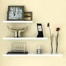 Mounting Floating Shelves mounting wall shelves josephponsme 42