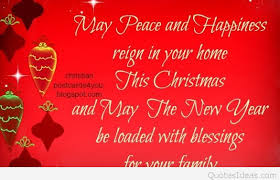 merry christmas and happy new year 2014 christian. Perfect Christmas ChristianNewYearQuotes On Merry Christmas And Happy New Year 2014 Christian A