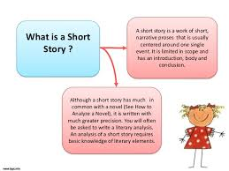 how to analyze a short story how to analyze a short story 3