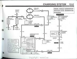 ford 6 0 wiring diagram wire center \u2022 2003 Ford 6.0 Engine Diagram interesting ford 6 0 alternator wiring diagram wiring diagram for rh jeffhandesign info ford 6 0