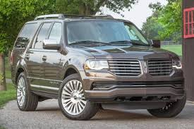2018 lincoln navigator reserve. simple lincoln medium size of uncategorized2018 lincoln navigator previewed with  dramatic new york concept 2017 intended 2018 lincoln navigator reserve l