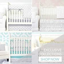 baby bedding for cribs boutique baby blankets caden lane bedding
