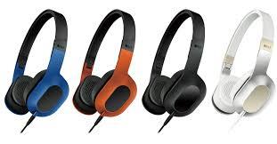 kef m400. kef m400 headphones - light, stylish, superb kef f