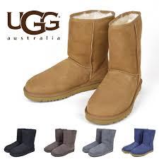 ugg ugg men s boots sheepskin boots classic short classic short mens 5800