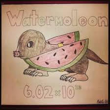 best mole day ideas mole science mole unit and  mole day pun watermoleon more · chemistry projectschemistry