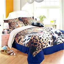 animal print bedding useful animal print bed sets animal leopard print bedding sets twin queen king