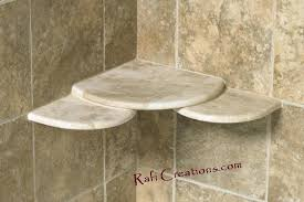 tile corner shelf shower corner shelves ceramic tile shower shelves corner tile shower daltile medium corner