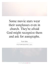 Sunglasses Quotes Gorgeous Sunglasses Quotes Sunglasses Sayings Sunglasses Picture Quotes