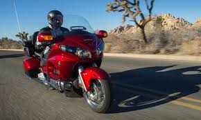 2018 honda goldwing price. contemporary price 2018 honda goldwing f6b with honda goldwing price