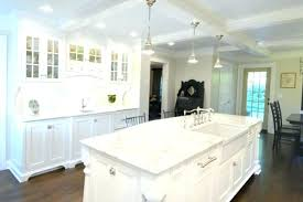 carrara marble countertop. Carrara Marble Countertop Cost Attractive Price Per Square Foot Pertaining To S Prepare How Much Does