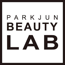 park jun korean hair salon straight