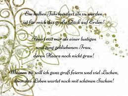 Wunderbare Hochzeit Gluckwunsche Lustig Elegante Zur Witzig
