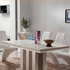 8 seater dining table 8 seater dining table supplieranufacturers at alibaba com
