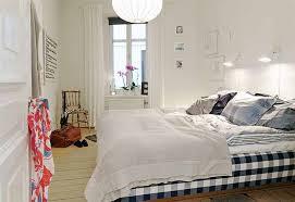 ... Simple Bedroom Ideas Marvelous 15 Simple Bedroom Decorating Ideas  Inside The Apartment ...