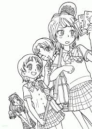 Cute Bff Coloring Pages Cool Cute Bff Coloring Pages Karen