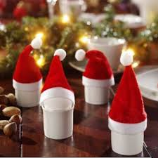 Charming Small Christmas Table Gifts Part - 4: ... Table Yummy; Aliexpress