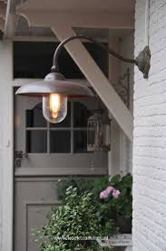 Outdoor Light Fixtures For Colonial Homes Inspirations With Ideas ...
