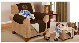 cover furniture.  Furniture ReversibleQuiltedSofaProtectorFurnitureThrowCoverWaterproof On Cover Furniture E