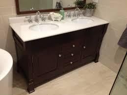 benchtop 03 9753 5488 french bathroom vanity vincent 1500 03 9753 5488