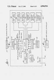 wiring jlg diagram lift 4933080 wiring diagram database wiring diagram jlg