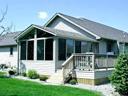 full size of open gable porch roof plans framing front designs gallery ready decks home improvement