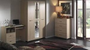 cadenza furniture. cadenza oak furniture