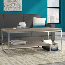 Superior Wood Top Coffee Tables Amazing Ideas