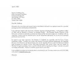 Captivating Sample Cover Letters For Resume 16 Student Letter Cv