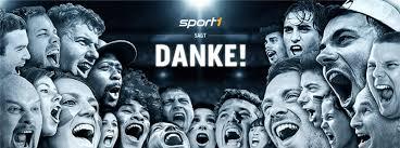 Her finner du alt du trenger av ekte sport, med inspirerende sportsartikler og produkter du kommer til å elske. Sportnachrichten Aktuelle News Livesport Sport1
