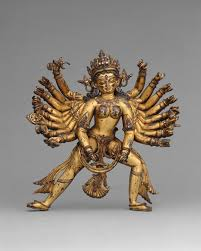 hinduism and hindu art essay heilbrunn timeline of art history durga as slayer of the buffalo demon mahishasura