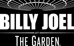 billy joel at madison square garden. Contemporary Square Billy Joel At The Garden Inside At Madison Square Q