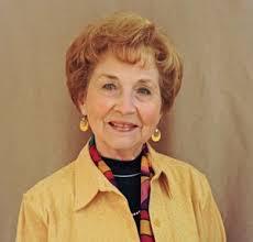 Obituary for Martha Ragon Fields, Jonesboro, AR