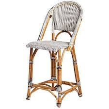 bistro counter stools. Innovative French Bistro Bar Stool Stools Rattan Inside Designs 8 Counter