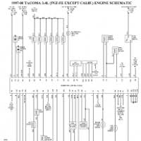 96 toyota t100 engine diagram everything wiring diagram toyota t 100 wiring diagram wiring schematics diagram 1990 toyota pickup engine diagram 96 toyota t100 engine diagram