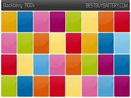 Blackberry 7100x www.bestbuybattery.com ...